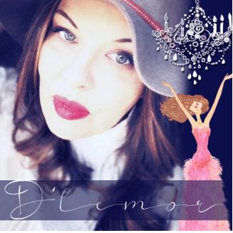 "Interview: D'Lemor – Debut Single ""Shine"""