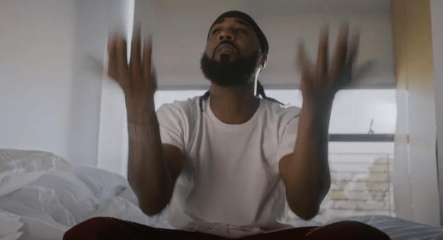 "Video: Problem ""Standing Ovation"""