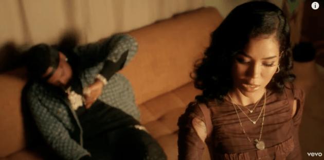 "Video: Moneybagg Yo Ft. Jhene Aiko ""One Of Dem Nights"""