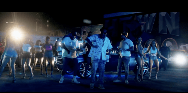 """Video: Wale Ft. Yella Beezy, Maxo Kream """"Down South"""""""