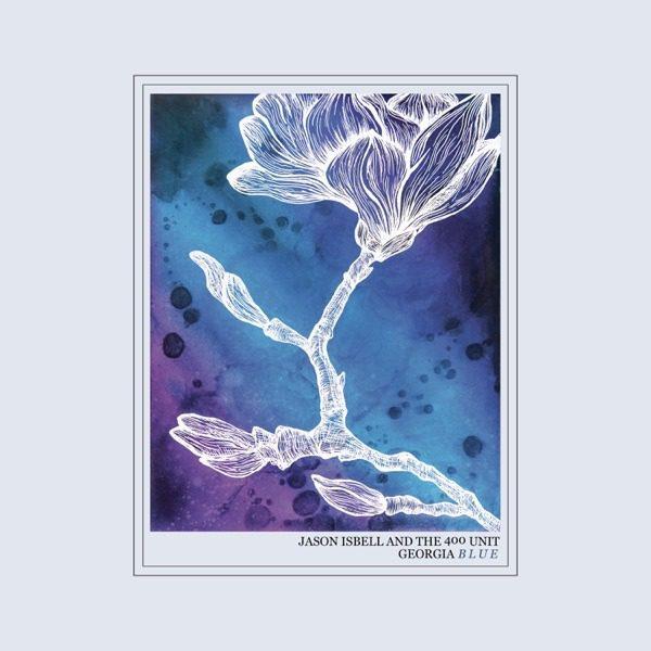 Stream Jason Isbell's New Album Georgia Blue, Featuring Covers Of R.E.M., Indigo Girls, Cat Power, & More
