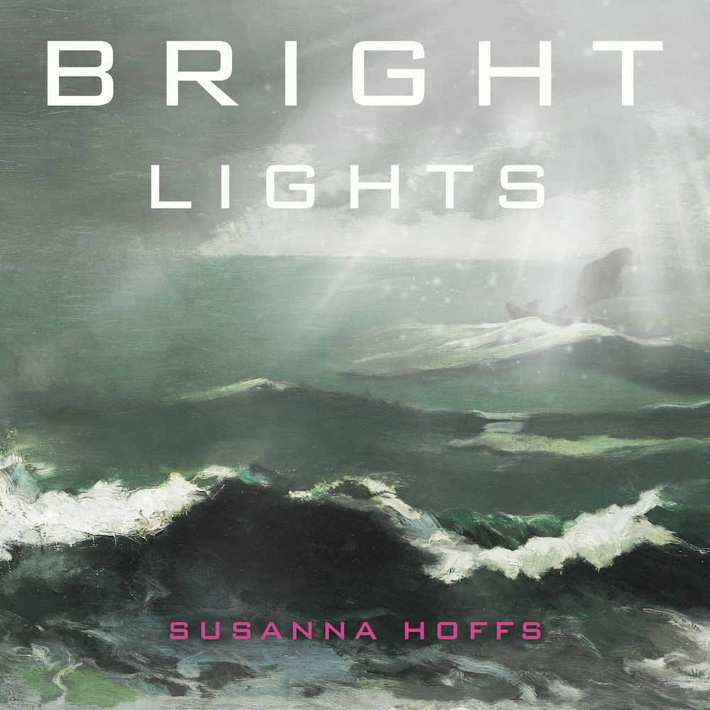 "Susanna Hoffs – ""Name Of The Game"" (Feat. Aimee Mann) (Badfinger Cover)"