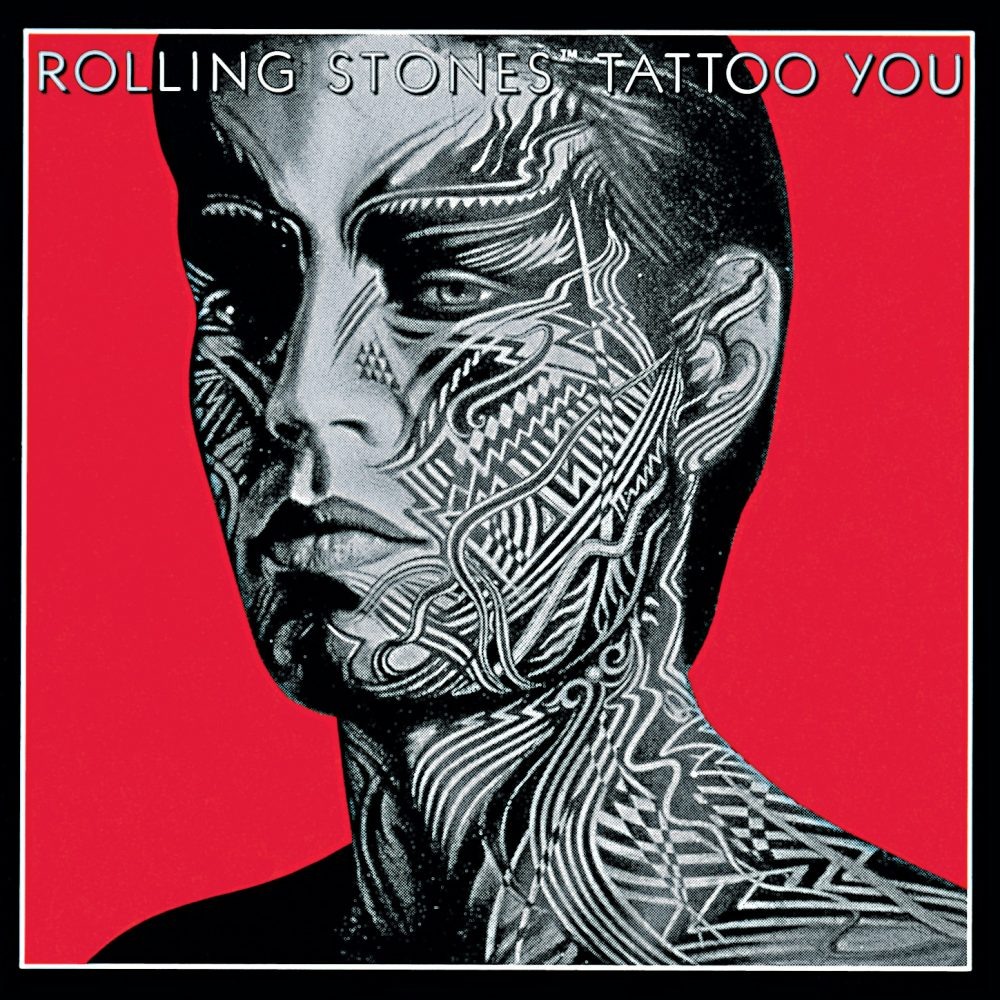 """Hear The Rolling Stones' Previously Unreleased Tattoo You Outtake """"Come To The Ball"""""""